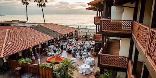 2020 CWEA San Diego Awards Banquet