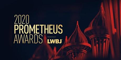 The Prometheus Awards Presented by LWBJ tickets