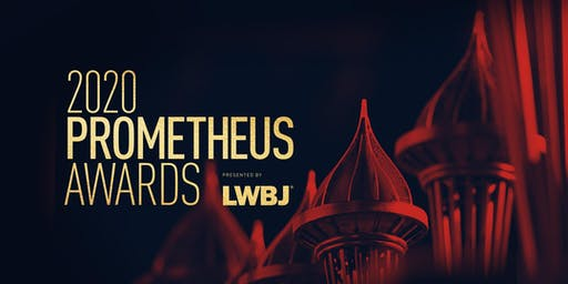 The Prometheus Awards Presented by LWBJ