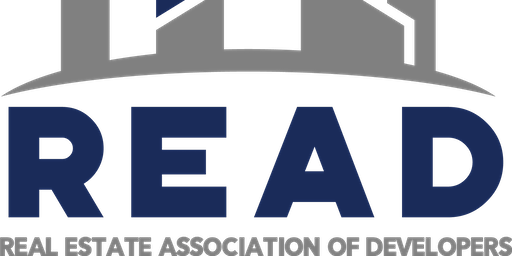 Real Estate Association of Developers (READ) Monthly Meeting - 2020