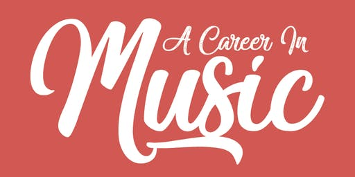 A Career in Music with Eric Ruscinski, Brian Melo & The Redhill Valleys