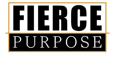 Fierce Purpose w/ Marni Task tickets
