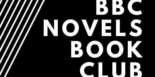 Bristol Libraries BBC Novels Book Club