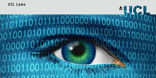 Privacy and Data: Law and Practice