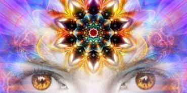 Crystals for 3rd Eye Healing and Intuition