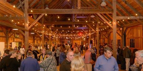 13th Annual Martha's Vineyard Food & Wine Festival - Fresh off the Farm tickets