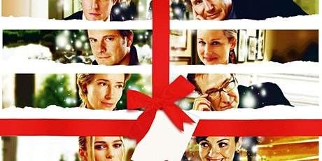 Christmas Movie: Love Actually tickets