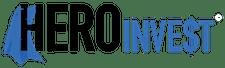 HERO-INVE$T logo