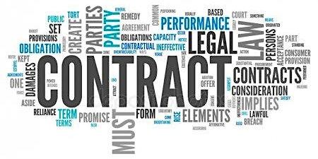 Contratos para Proveedores de Cuidado Infantil
