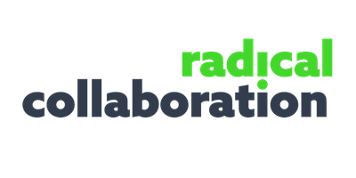 Radical Collaboration Training