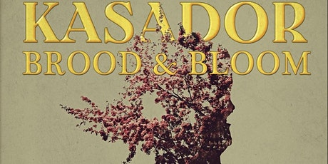 Kasador tickets