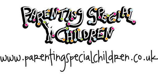 Autistic Girls Monthly Workshop - Dad's Event: Living with two Autistic girls - Reading