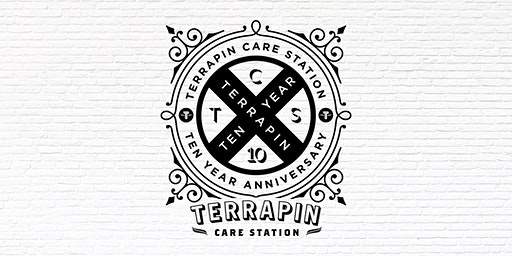 Terrapin X: Ten Year Anniversary ft. Joey Porter & Friends and Shakedown St