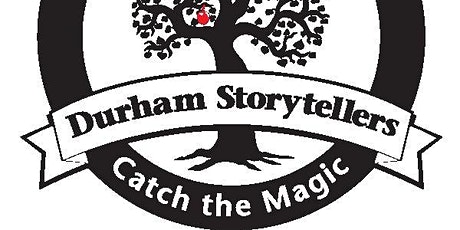 Durham Storytellers Holiday Gathering tickets