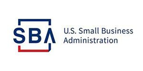 CWE New Hampshire - Explore Small Business Administration (SBA) Resources tickets