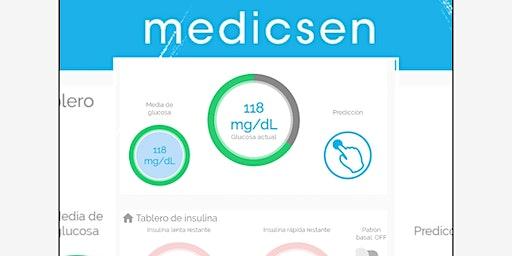 Taller De Nuevas Tecnologías En La Diabetes