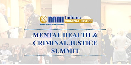 2020 Mental Health and Criminal Justice Summit tickets