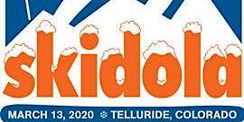 Skidola, Telluride's Winter Uphill