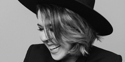 Silver Spoon Dinner 2020 featuring Serena Ryder