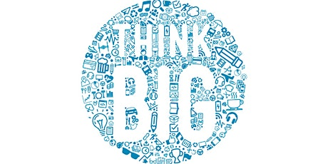 Think Big Conference tickets