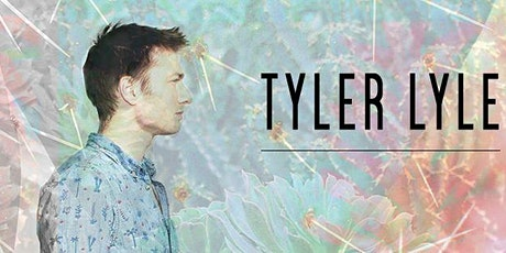 Tyler Lyle tickets