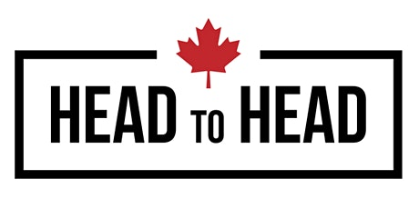 Toronto Head to Head Clinic with Pan Am Medallist Zack Chetrat tickets