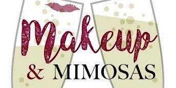 Make-up & Mimosas