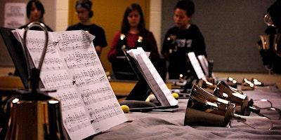 Messiah College Handbell Choir