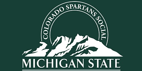 2020 Colorado Spartans Social tickets