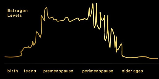 Mastering Perimenopause