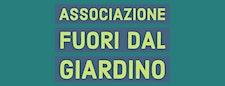 Associazione Fuori dal Giardino APS logo