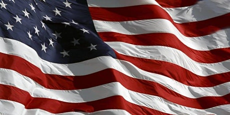 Vendors License Workshop for Veterans and Civilians tickets