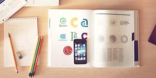 Trademark Basics Workshop