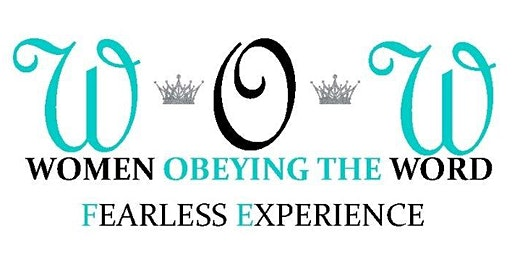 W.O.W. - THE FEARLESS EXPERIENCE