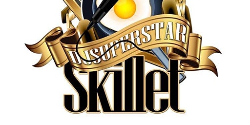 Skillet's Dirty 30  &                                   (XL Capricorn Bash)