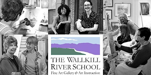 Wallkill River Schools Annual Members Reception/Party