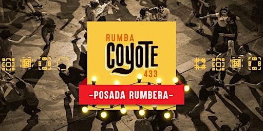 Posada Rumbera by Rumba Coyote 433