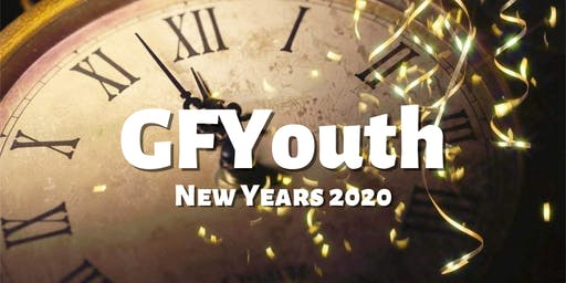 GFYouth - New Years 2020