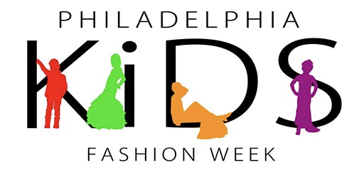 Philadelphia Kids Fashion Week - Season 9