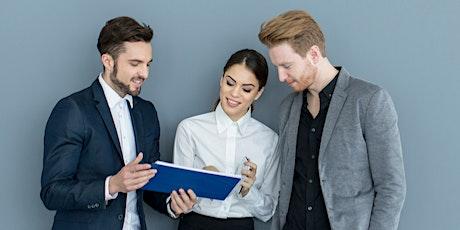 Cómo tener más tiempo libre sin renunciar al crecimiento de tu empresa entradas