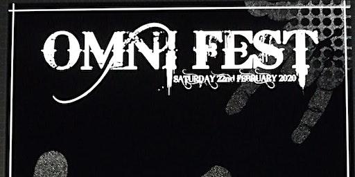 Omni Fest