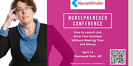 Nursepreneur Conference tickets