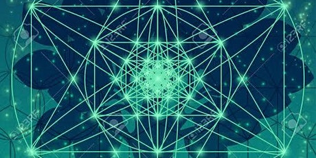 Activa tu poder cuántico boletos