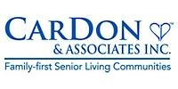 HPM Career Outing: CarDon & Associates