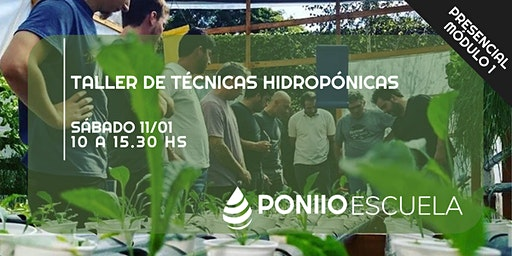 Argentina Hobbies Events Eventbrite