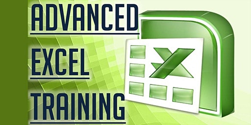 Advance Excel Series