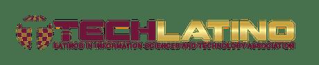 LISTA Emerging Technology Leadership Summit -Washington,DC tickets