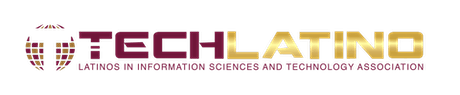 TechLatino Emerging Technology Leadership Summit -Washington,DC tickets