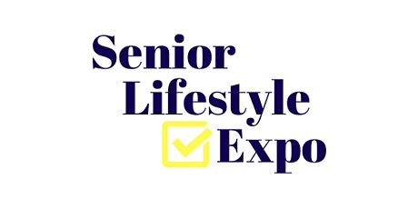 Senior Expo South Florida, Nov. 12th tickets