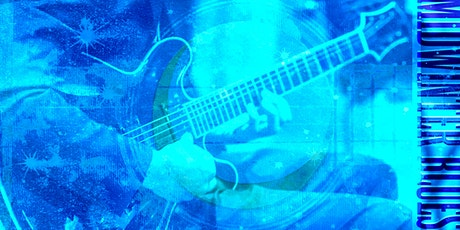 Midwinter Blues & Other Tunes tickets